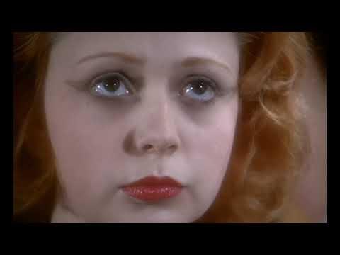 Если бы Дон-Жуан был женщиной… 1973 Франция Италия
