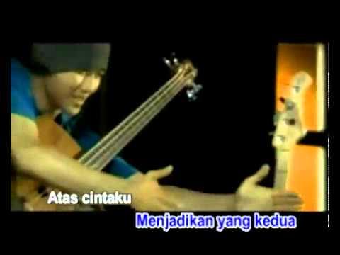 Gigi   Andai Karaoke Original Clip)