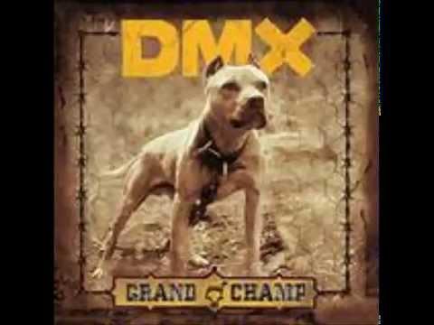 Where The Hood Clean  DMX