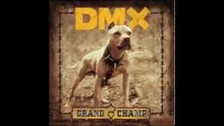 Скачать Where The Hood Clean By DMX