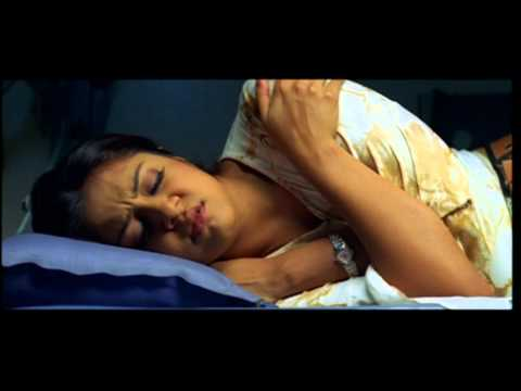 Priyamana Thozhi - Madhavan travels with Jyothika thumbnail