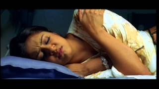 Priyamana Thozhi - Madhavan travels with Jyothika