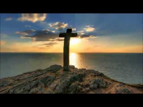 Era - Winds Of Hope (Gregorian)