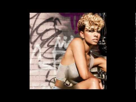 Keri Hilson - Turn my Swag on (Original version)