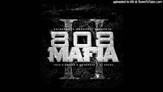 808 Mafia   Live Intro 808 Mafia 2 2013)