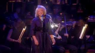 "Elaine Paige ""I'm Still Here"" 50th Anniversary Concert (Coming Soon Trailer)"