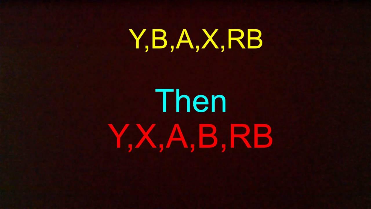 <b>HALF LIFE 2</b> XBOX 360 MORE GLITCHES AND AMMO <b>CHEAT</b> CODE - YouTube