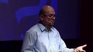 Machismo NO es destino | Mauro Antonio Vargas | TEDxCuauhtémocMujeres