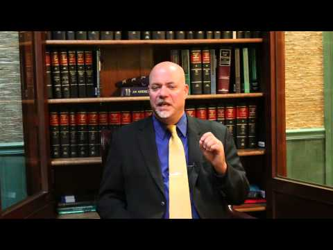 5 Tips For Beating A GA Speeding Ticket In Court - GA Attorney George McCranie Explains