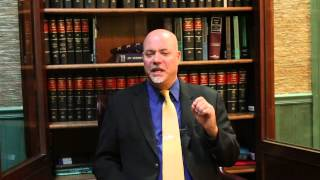 5 tips for Beating a GA Speeding Ticket in Court - GA attorney George McCranie explains