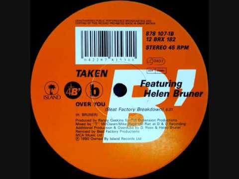 tORu S. hot classic HOUSE set (790) Aug 21 1994 ft.Felix Da Housecat, Jamie Principle, Reese Project