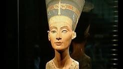 Nofretete und das Geheimnis von Amarna!