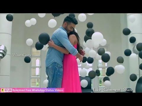 Aankhon Mein Hai Uska Chehra video ringtone by whatapp video