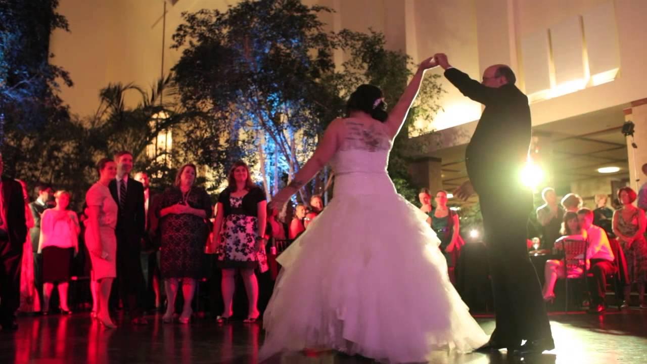 lauritzen gardens omaha wedding   Fasci Garden  Lauritzen Gardens Wedding