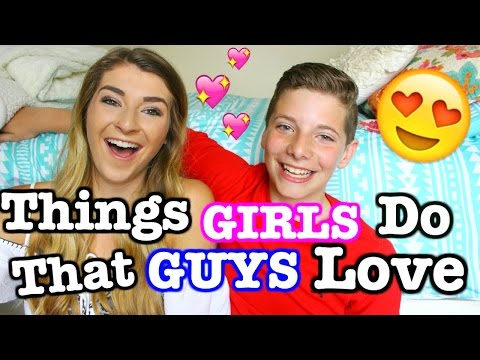 things-girls-do-that-guys-love!-w/-landen