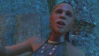 Far Cry 3 PC - Parte 12 FINAL [Gameplay ao vivo PT-BR]