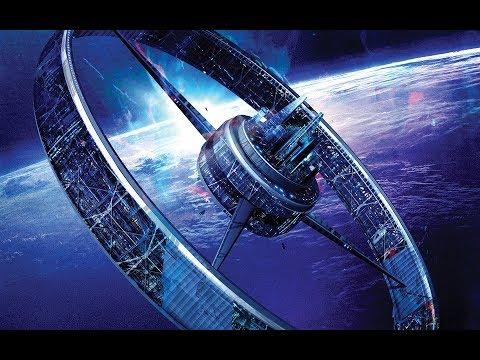 Jeff Bezos To Spend His Amazon Fortune To Make Space Travel Cheaper