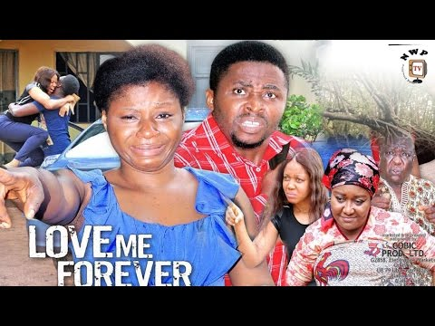 The Love Is Forever 2 1080p Download Movies