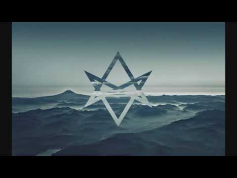 DJ Madwave @ Trance Station Radio Show (Hardtrance Remember Mix)