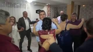 NUNT - GEORGE amp MIHAELA - 19.10.2019 - TULCEA Formatia #39#39 Acord #39#39 din Tulcea - program de nunta
