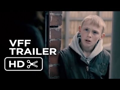 VFF (2014) - The Selfish Giant Trailer - Drama HD