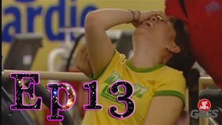 JFL Gags & Pranks 2015 | New Ep 13 - Funny Gags