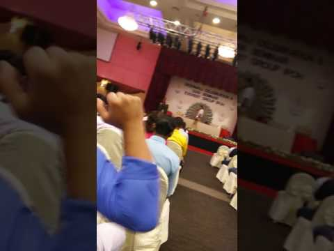 DXN Celebiration  Everest Group Ipoh Malaysia.  30 Oct 2016  by Nabin pun Magar