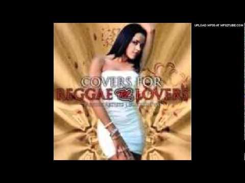 Richie Stephens-Nobody Knows