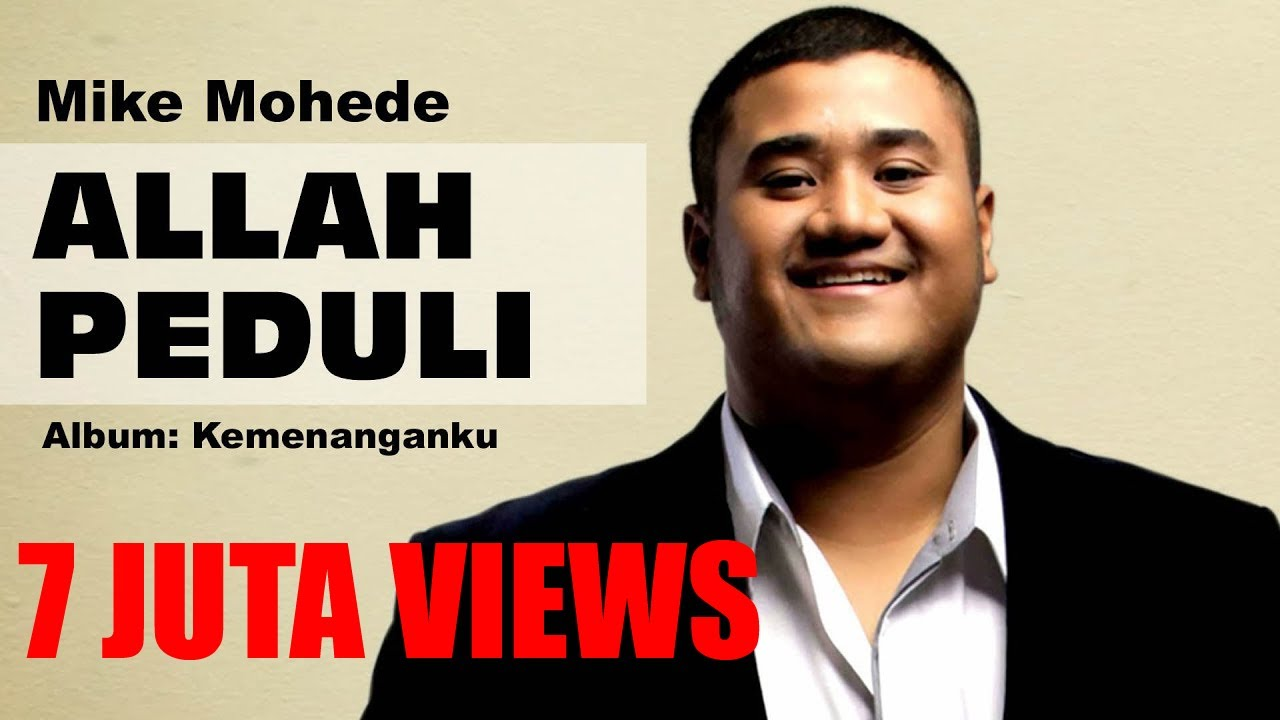 Sholawat radio Online 24 jam full sholawat amp pengajian