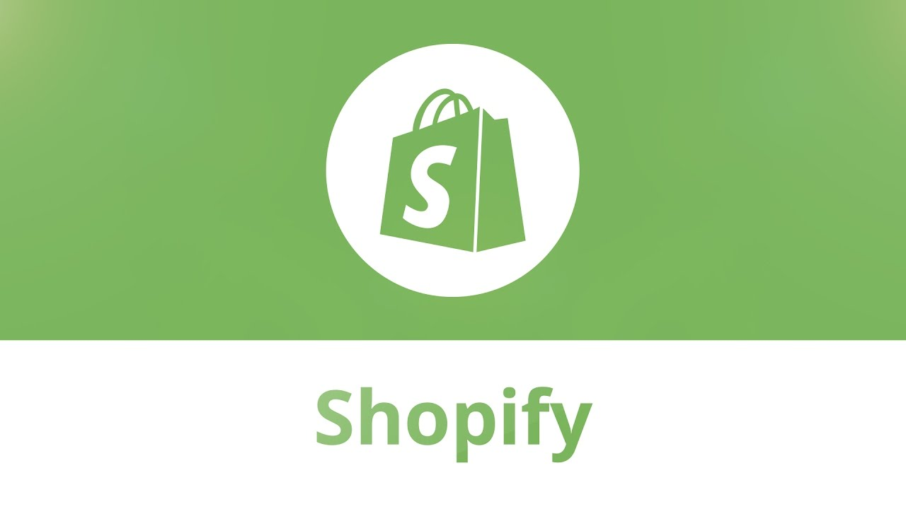 Shopify How To Manage Logo Replace Text Logo With Image