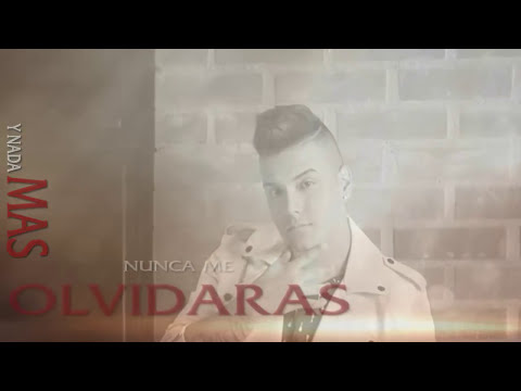 El Indio - Tu & Yo ft. Kimiko & Loyd J [Lyric Video]