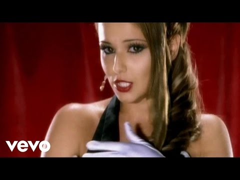 Download Girls Aloud - I Think We're Alone Now - Kimberley Ending Screenshots