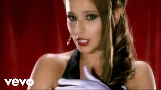 Girls Aloud - I Think We