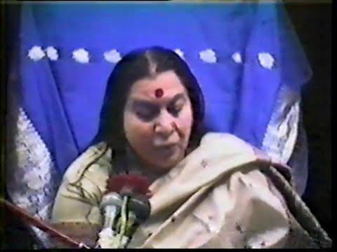 1985-1026 Sahaj Culture, New Jersey, USA, transcribed