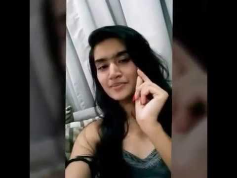 Chalo Ji Aaj Saaf Saaf Kehta Hun