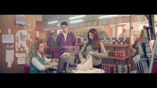 Today Snowball Market Reklamı AHMETCAN BİBER