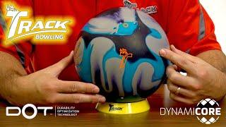 Track Bowling | Strata
