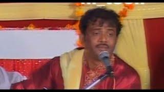 Dilip Gaviya - Meri Jindagi Sanwar Jaye Agar Tum Milne Aa Jao | Gazal | Jalore 2010