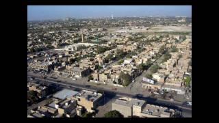 من اجمل مواويل حسام الرسام best of hussam al rassam s mwawel about iraq