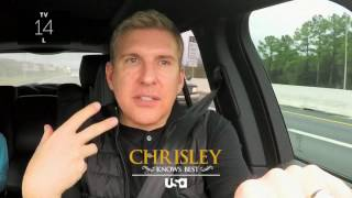 Chrisley Knows Best S05E08 Dancing Tween HDTV x264 CRiMSONeztv