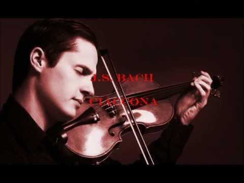 Stanislav Pronin - Violin For One