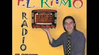 EL RITMO VIVO EN EL GALPON CD COMPLETO