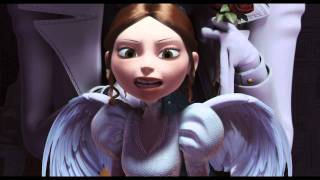 A Monster In Paris UK Trailer - in cinemas now(A wacky inventor, his camera crazy best friend and a madcap monkey make a BIG mistake when let loose in the Professor's laboratory! With lotions and potions ..., 2011-12-06T00:18:35.000Z)