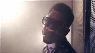 [DrumandBass] Christopher Martin - Me friend dem (Dijeyow Bootleg Remix)