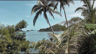 Traveling Coron, Philippines Thumbnail