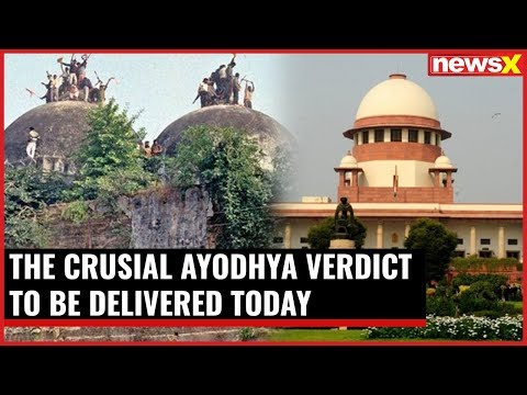 ayodhya-verdict:-sc-to-deliver-the-crucial-verdict-today