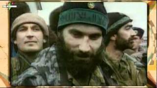 Çeçenistan Belgeseli - Pusula Programı 1996