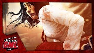 Dead Island - Film complet Français