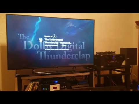 Does Dolby Atmos DTS X make a difference? How to setup a home theater for height effects