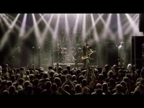Reel Big Fish - Take On Me, Live @ Arena